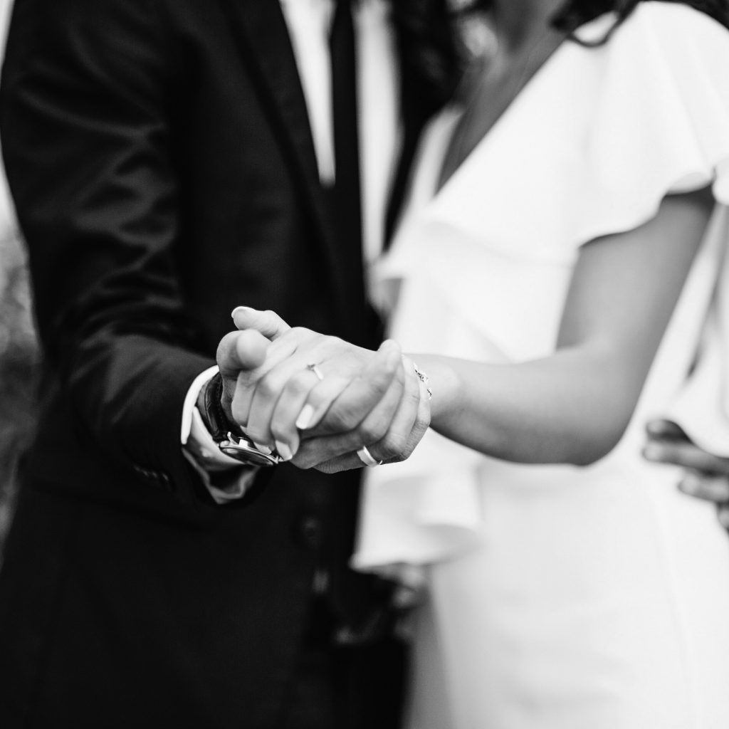Bride_and_Groom_Close-up_Holding_Hands
