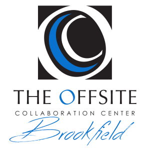 TheOCC_Brookfield_FBProfile