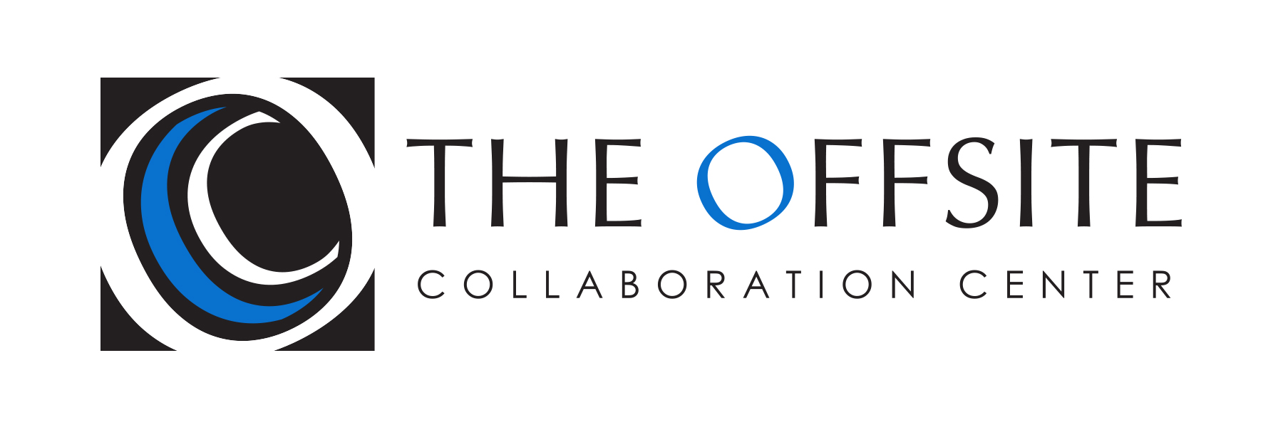 The Offsite Collaboration Center